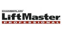 https://www.liftmaster.com/